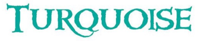 Turquoise Text KEKM_Lesson Text