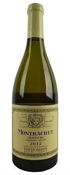 white wine expensive - Google Search