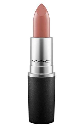 MAC Nude Lipstick   Nordstrom