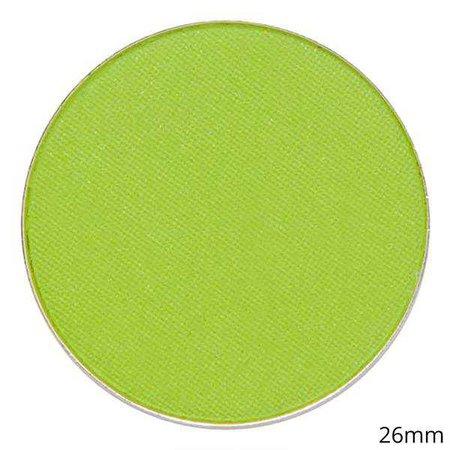 Hot Pot - Vibrant Lime Green
