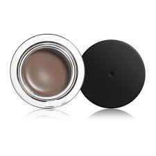 elf lock on liner and brow cream - Google Search
