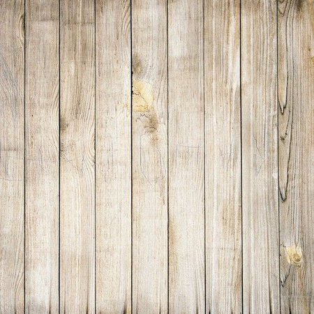 wood-background-wood-ac29dc2a4-liked-on-polyvore-featuring-backgrounds-wallpaper-phrase.jpg (600×600)