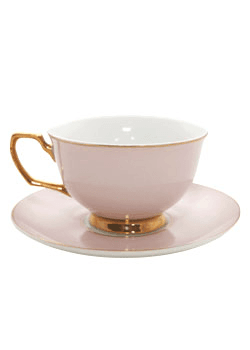 png-tea-cup-and-saucer-tea-cup-with-saucer-blush-34-95-250.png (250×350)