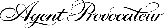 Lorna Full Brief | By Agent Provocateur