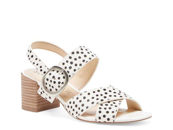 Sole Society Shyna Sandal Women's Shoes | DSW