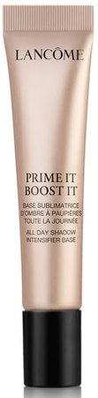 Prime It Boost It All Day Eyeshadow Primer