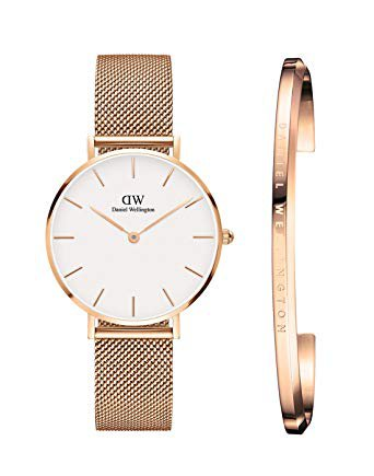 daniel wellington gold watch - Google-søgning