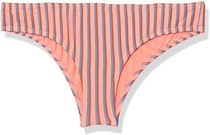 Amazon.com: Billabong Women's Hawaii Lo Bikini Bottom: Clothing