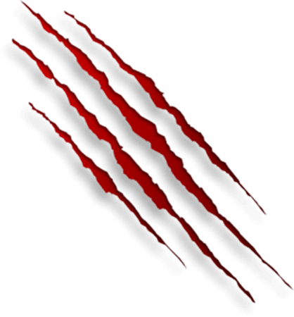 Stick candy PNG Images - Free Png Library