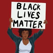 black lives matter pinterest - Google Search