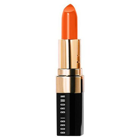 orange lipstick - Google Search