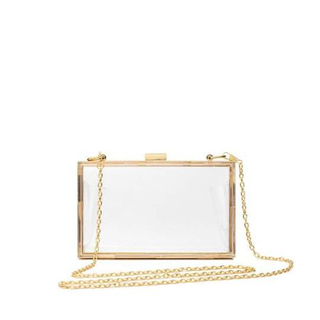 https://www.abbottlyon.com/collections/all-bags-accessories/products/chloe-clutch-clear-rose-yellow-gold