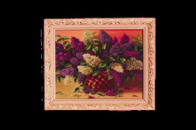 red purple png filler