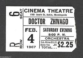 movie ticket - Pesquisa Google