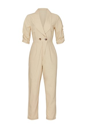 Venice Jumpsuit by FINDERS KEEPERS for $30 | Rent the Runway