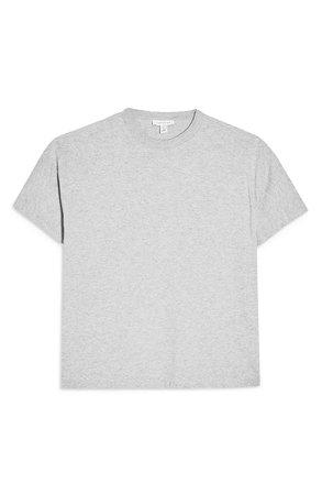 Topshop Weekend T-Shirt | Nordstrom