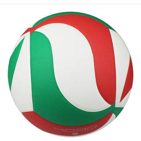 haikyuu volleyball