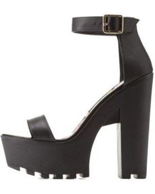 size-7-single-strap-chunky-lug-platform-heels-by-charlotte-russe-black (320×400)
