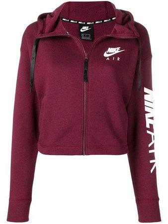 Nike logo zip up hoodie $74 - Buy Online - Mobile Friendly, Fast Delivery, Price
