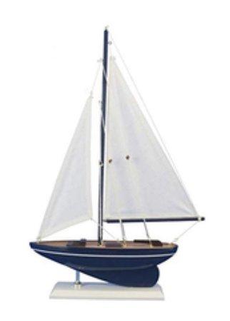 polyvore boat