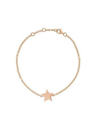 Alinka STASIA Star bracelet