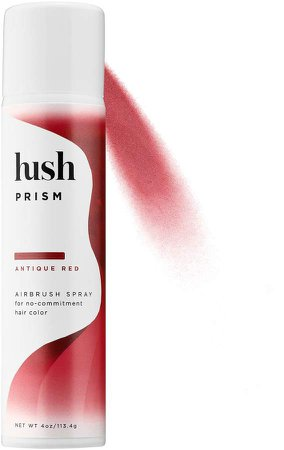 Prism Airbrush Spray