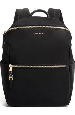 Tumi Voyageur Patricia Backpack   Nordstrom