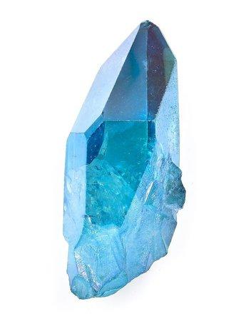blue crystal png filler