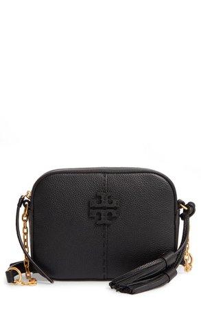 Crossbody bag | Nordstrom