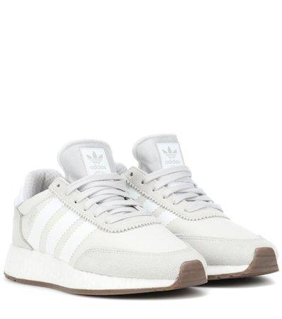 I-5923 sneakers