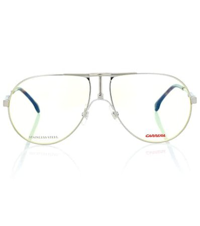1109 aviator glasses