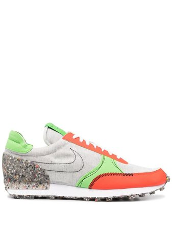 Shop Nike Daybreak Type Photon Dust sneakers with Express Delivery - FARFETCH