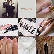 aesthetic girl spy - Google Search