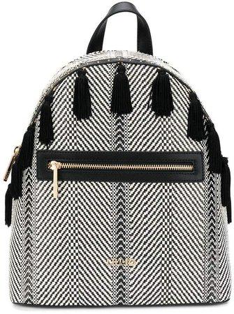 Tiberina backpack