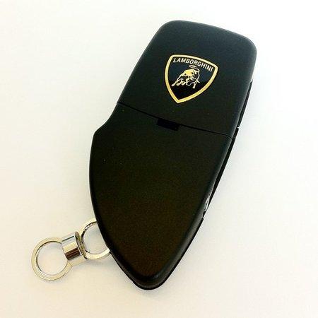 lambo car keys - Google Search
