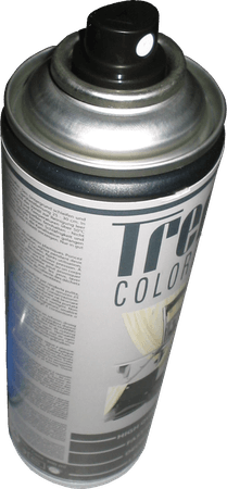 Spray Paint Can.png