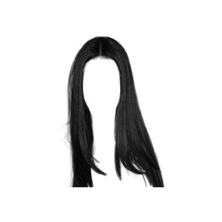 100+ Best Png images   hair png, hair sketch, hair styles