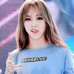 moonbyul