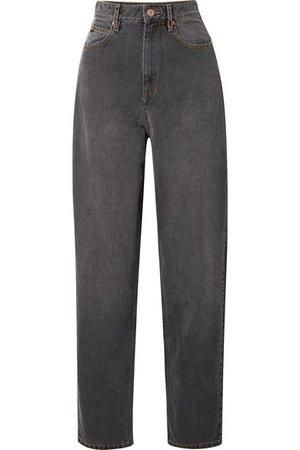 Isabel Marant Étoile | Corsy jeans | NET-A-PORTER.COM