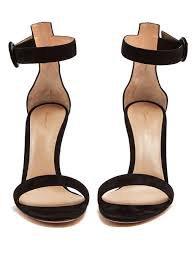 gianvito rossi portofino sandals - Buscar con Google