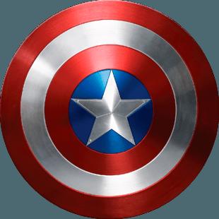 Captain America's Shield | Marvel Cinematic Universe Wiki | FANDOM powered by Wikia