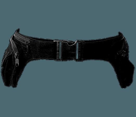 Tactical belt png