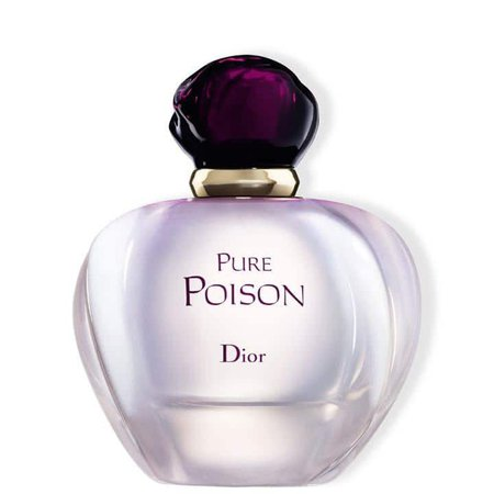 Dior Dior Pure Poison EDP Ld00 | House of Fraser 50ml GBP78
