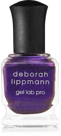 Gel Lab Pro Nail Polish - Rule Breaker