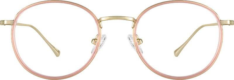 7814319-eyeglasses-front-view.jpg (800×275)