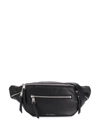 Karl Lagerfeld Belt Bag - Farfetch