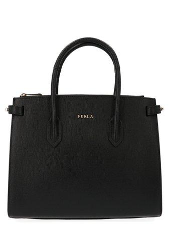 Furla pin S Bag