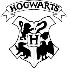 harry potter stickers - Google Search