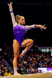 gymnastics pictures - Google Search