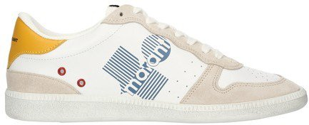 Bulian sneakers